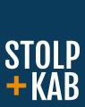 Stolp KAB Logo