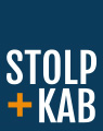 Opdrachtgevers Linea Directa Ontspannen werken-Stolp+KAB